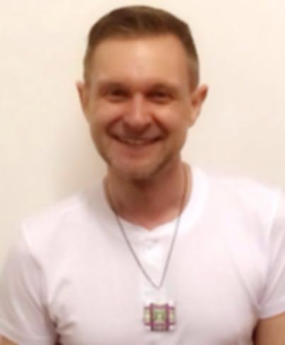 Ask Matt Valentine-Chase Sex Coaching London