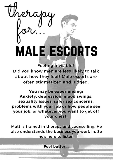 Therapy services from the london sex coach(3).png