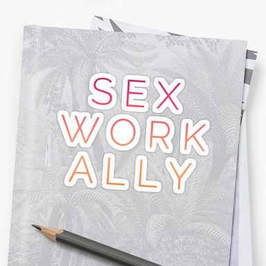 Therapy for sex workers.jpg