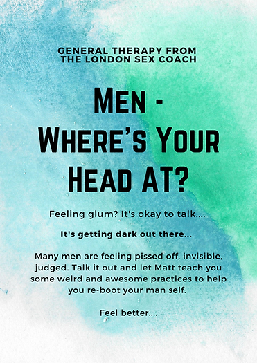 Therapy services from the london sex coach(4).png