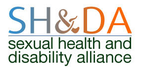 Sexul Health and Disability Alliance