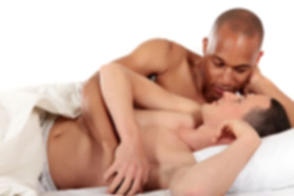 Gay Affirmative Therapy Manchester and London