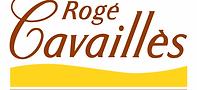 Rogé Cavaillès