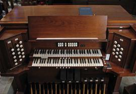 Organ_smaller.jpg
