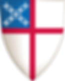 episcopal_shield.png