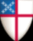 episcopal_shield.png