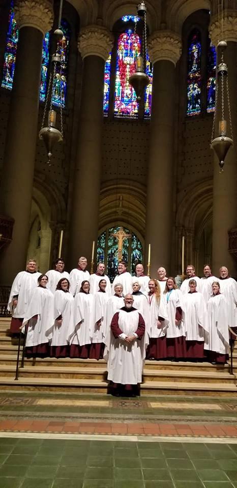 St. Thomas Choir - SJD 2018.jpg