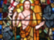 resurrection_window_closeup.jpg