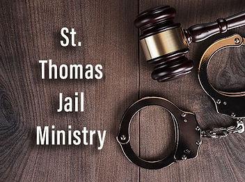 jail-ministry-2.jpg