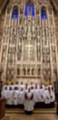 St. Thomas Choir - ST5A 2018.jpg