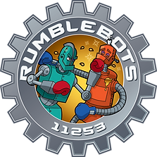 Rumblebots (web version).png
