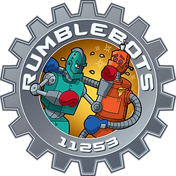 Rumblebots (web version).png
