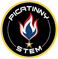 Picatinny STEM.png