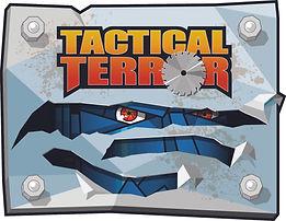Tactical_terror_artwork_vFINAL_option1_1