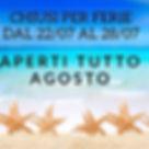 Ortopedia sanitaria e articoli per la riabilitazione a Paderno Dugnano in provincia di Milano. Plantari su misura, noleggio stampelle e carrozzine. Prodotti ortopedici e sanitari.