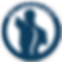 Ortopedia, sanitaria e articoli per la riabilitazione a Paderno Dugnano in provincia di Milano. Plantari su misura, noleggio stampelle e carrozzine. Prodotti ortopedici e sanitari.