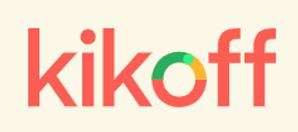 kIKOFF.PNG