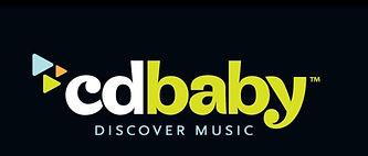 CD Baby.jpg