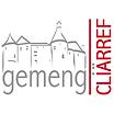 Logo_Gemeng_Cliärref.png