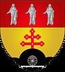 Gemeinde_Troisvierges.png