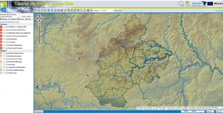 Screenshot_WebGIS_13e1f95d61d12a8b2a0784
