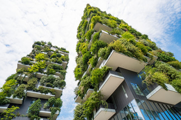 ESG News Update: July 22, 2020