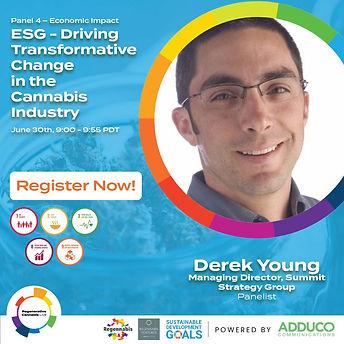 DerekYoung_ESG_Summit.jpeg