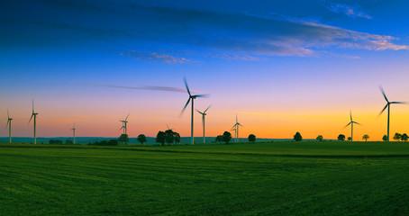 ESG News Update: July 28, 2020