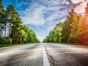 A Path Towards Mandatory ESG Reporting Standards