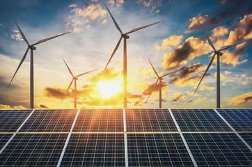 ESG News Update: July 17, 2020