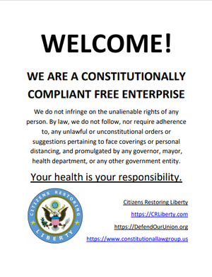 Welcome-compliant.png