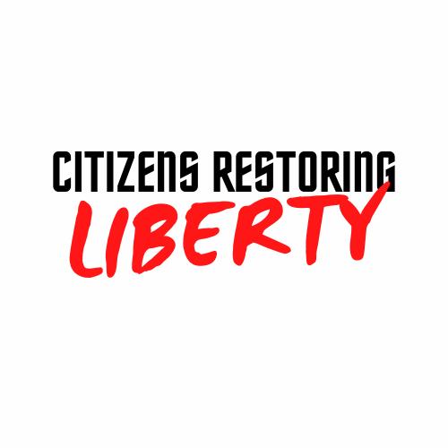 Citizens Restoring Liberty