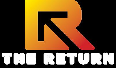 Return_Logo_wht.png
