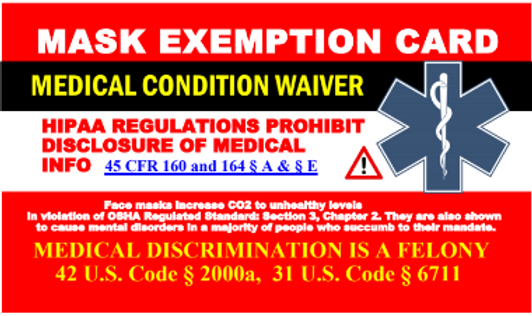 Mask Exemption Card.png