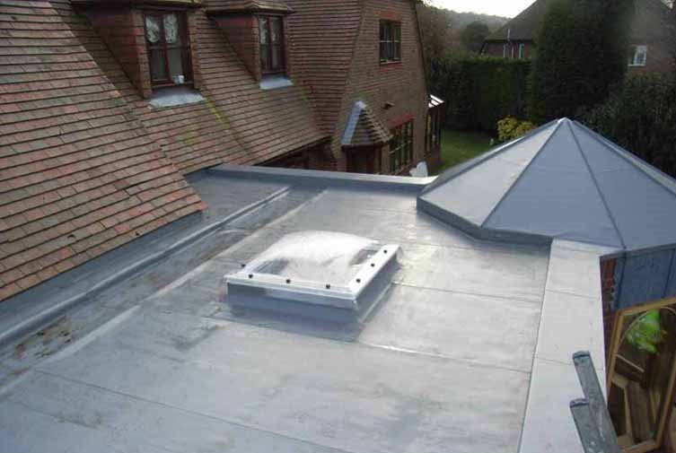 single ply roof with turret_edited.jpg