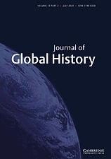 journal_of%20global%20history_edited.jpg