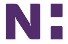 partners-novant.png