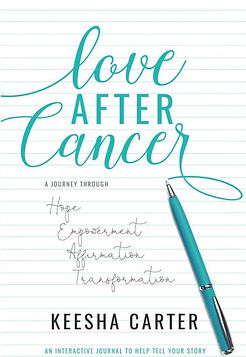 Love After Cancer A Journey Through Hope