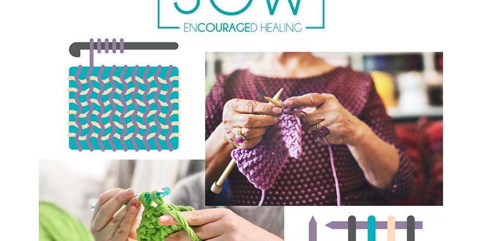 SC+W Stitching Network Workshop