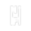 NFI-symbol_rgb_pos (2).png