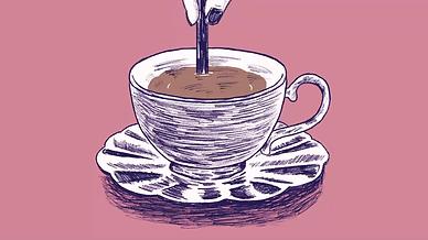 184 Cups of Tea.png