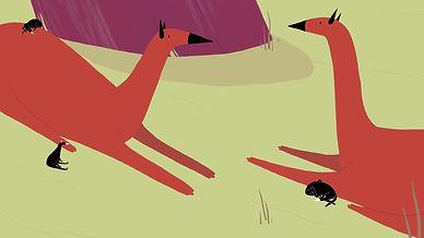 Deerdogs.jpg