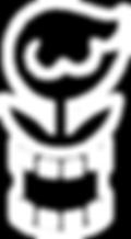 Logo Symbol White.png