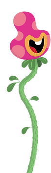 Plant-with-vine3.png