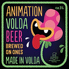 AVF_Beer_Label.jpg