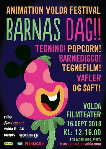 Poster AVF_Barnas_Dag.jpg