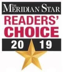 reader-choice-2019.jpg