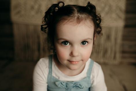 Newborn - Loni Bourne Photography-3 copy