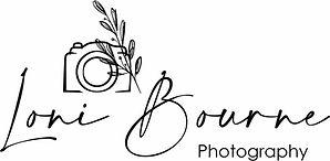 Loni Bourne JPEG.jpg