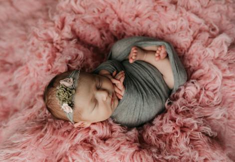 Newborn 2020-94.jpg